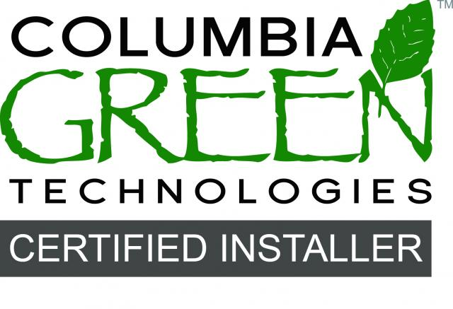 cgt_logo_CERTIFIED_INSTALLER_%281%29.JPG