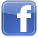 facebook_icon3.png